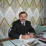 akatuschev_s-m